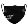 Masque Officiel RCT