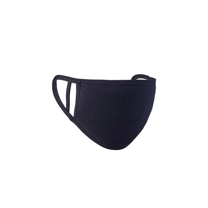 Tukiv Snoopy Masque de ski imprim/é 3D anti-bu/ée r/ésistant /à la poussi/ère r/églable r/éutilisable lavable Unisexe pour lext/érieur