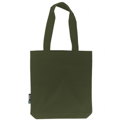 Twill Bag Military