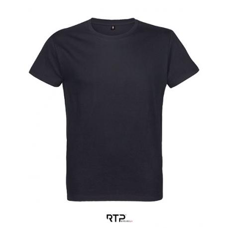 RTP03254_Deep-Black.jpg