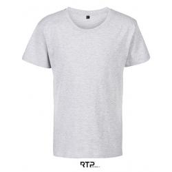 RTP03256_Grey-Melange.jpg