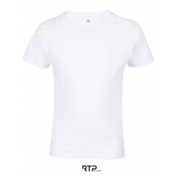 RTP03258_White.jpg