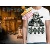 Tee-shirt BOSS BO$$
