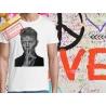 Tee-shirt David BOWIE