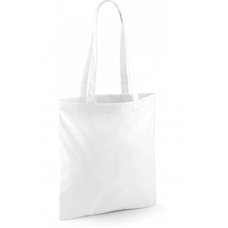 Bag For Life - Long Handles